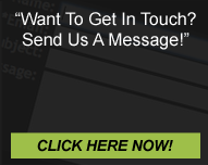 Want To Get In Touch? Click Here To Send Us A Message!